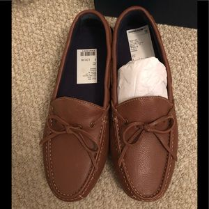 Cole Haan Driving Moccasin (Daytona Drivers) Size8